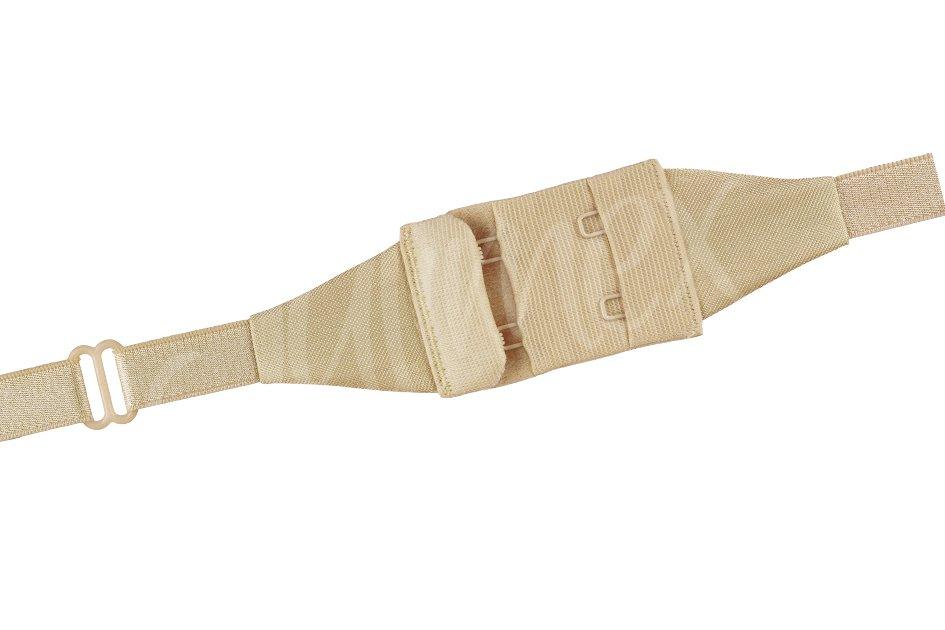 JULIMEX-BH-Erweiterung-Verlaengerung-tiefer-Ruecken-low-back-bra-strap-NEU